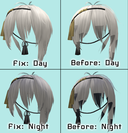 haircomparison2.png