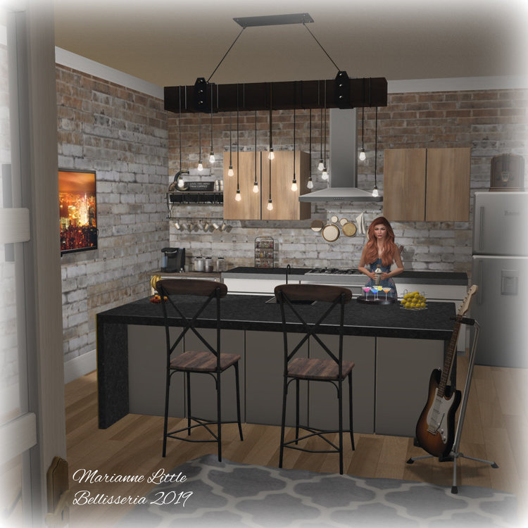 kitchenaed_002.jpg