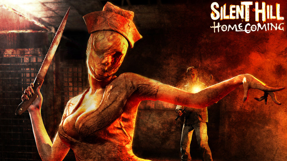 silent-hill-wallpapers-silent-hill-6311540-1920-1080.jpg