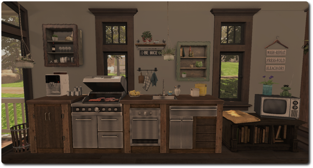 105339413_Willamsburgkitchen.thumb.png.ac3be1c03f36d3a416594e4f546ae8b8.png