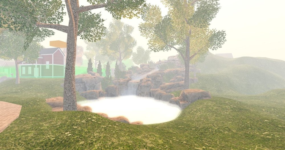 New waterfall in SSPE205_004.jpg
