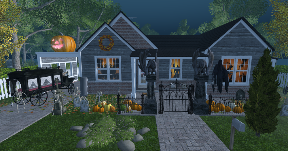 Halloween House.png