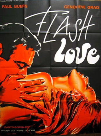Flash Love.png