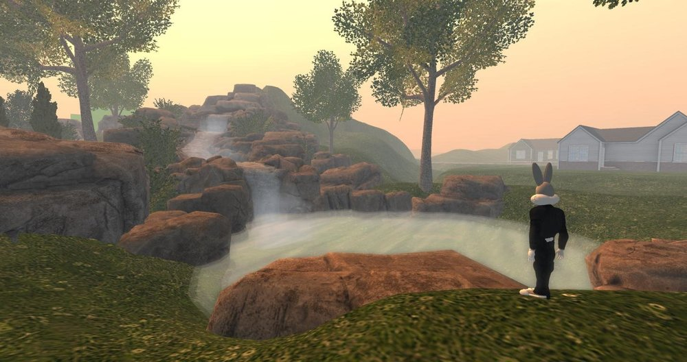 New waterfall in SSPE205_001.jpg