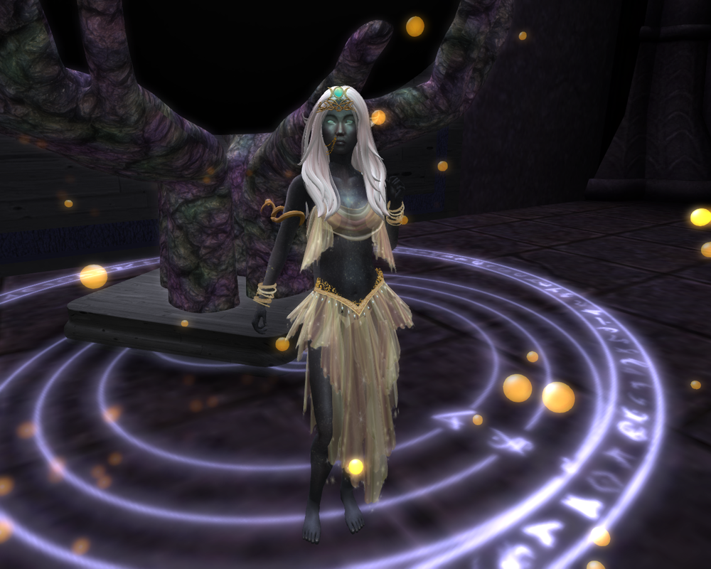 celestial drow @elven forest_002.png