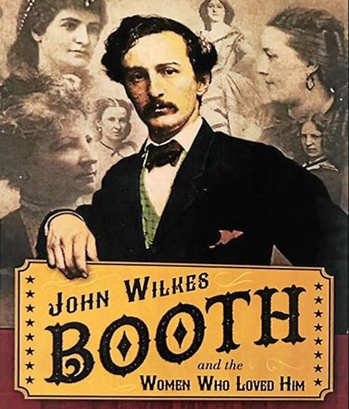 John W Booth.png