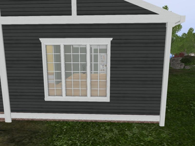 window sunroom_001.jpg