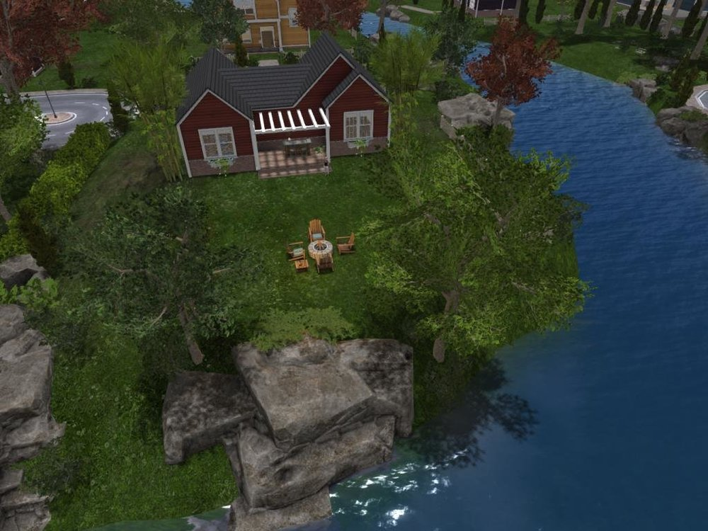 7.19 - new house in Sweetmarsh_001.jpg