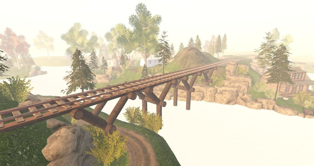 Bridge in SSPE247_001.jpg