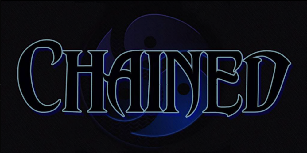 chained logo.png