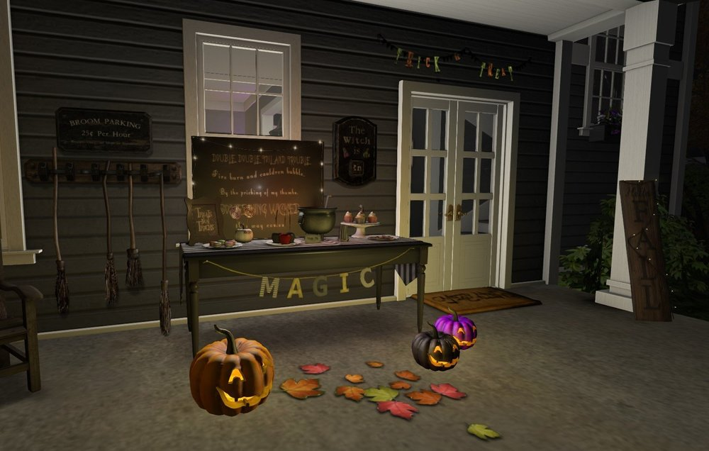Belli Halloween Decor2_001.jpg