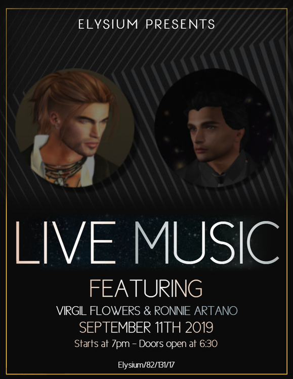 Live Music - Sept 11.png