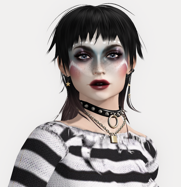 second life_003.png