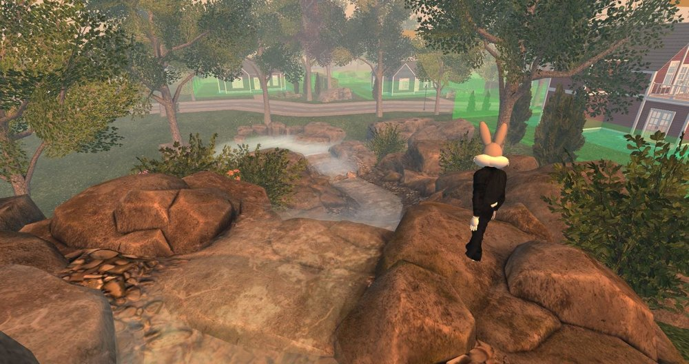 New waterfall in SSPE205_002.jpg