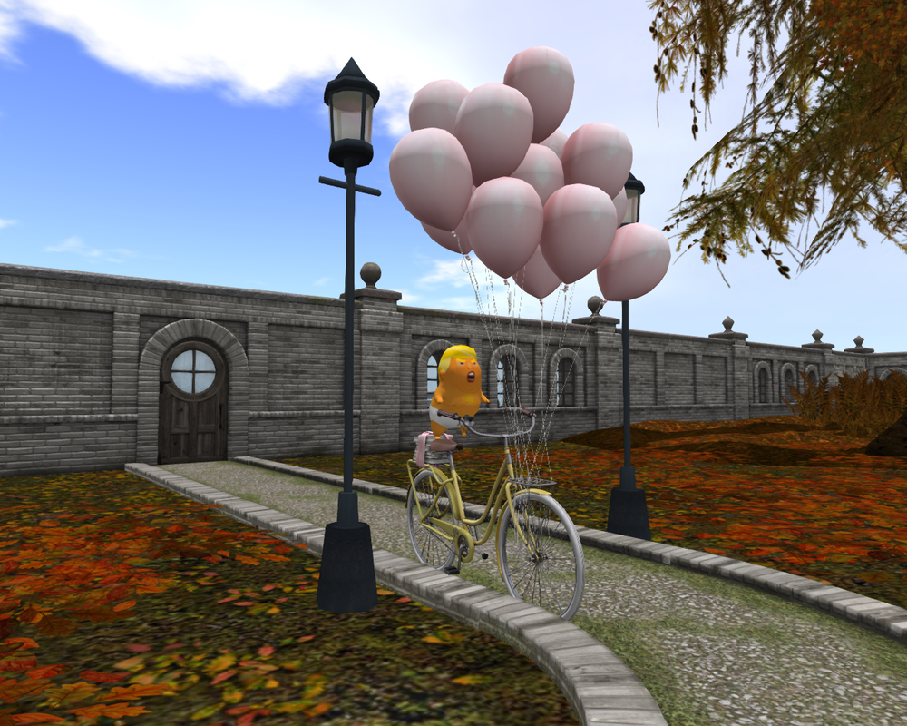 trump balloon bike_001.png