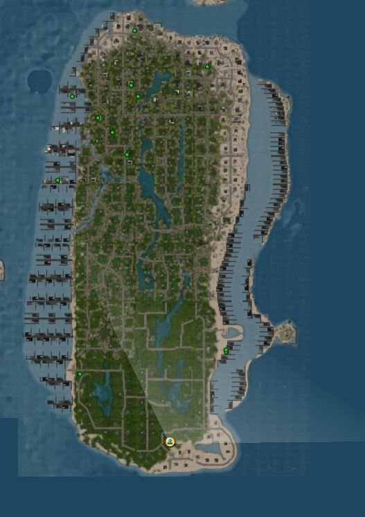 Pickle Island South.JPG