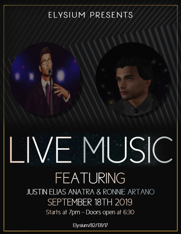 Live Music - September 18.png