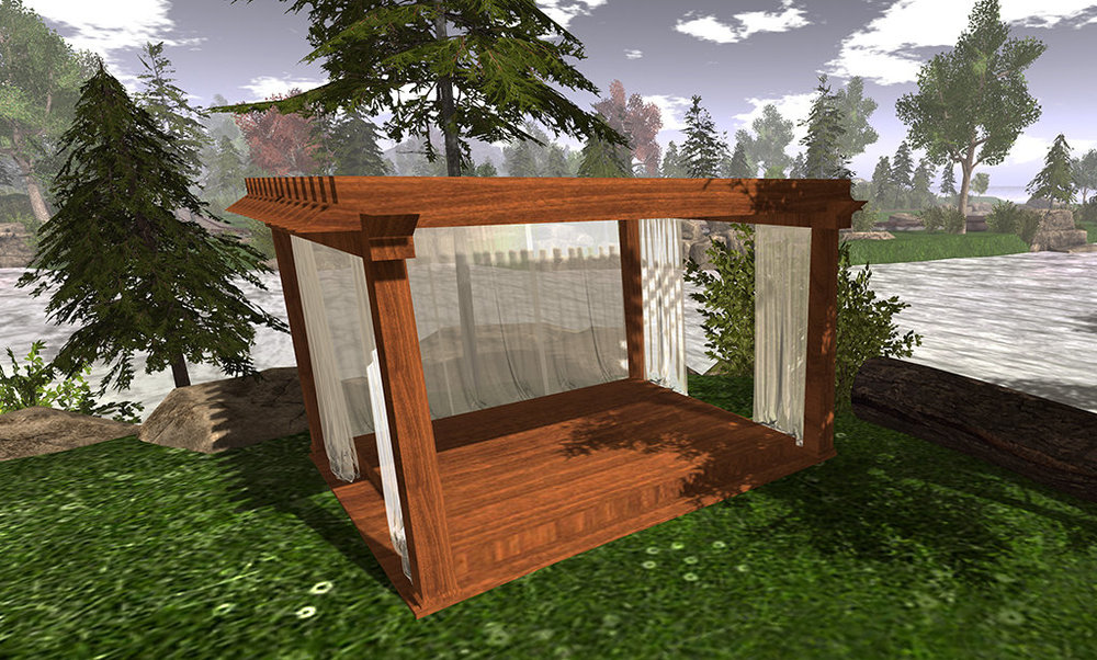 TS Diaphanous Gazebo 12 LI.jpg
