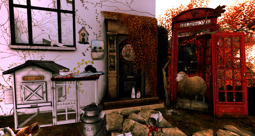 Autumn-Missing-Melody_003_001_pe-min.png