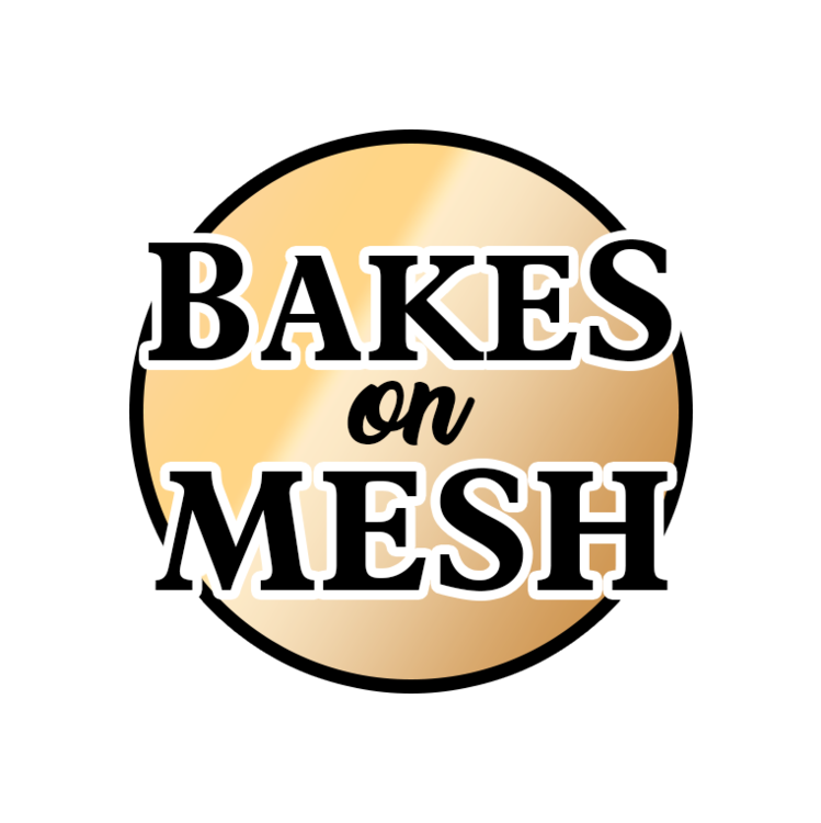 BakesOnMesh_Sticker.png