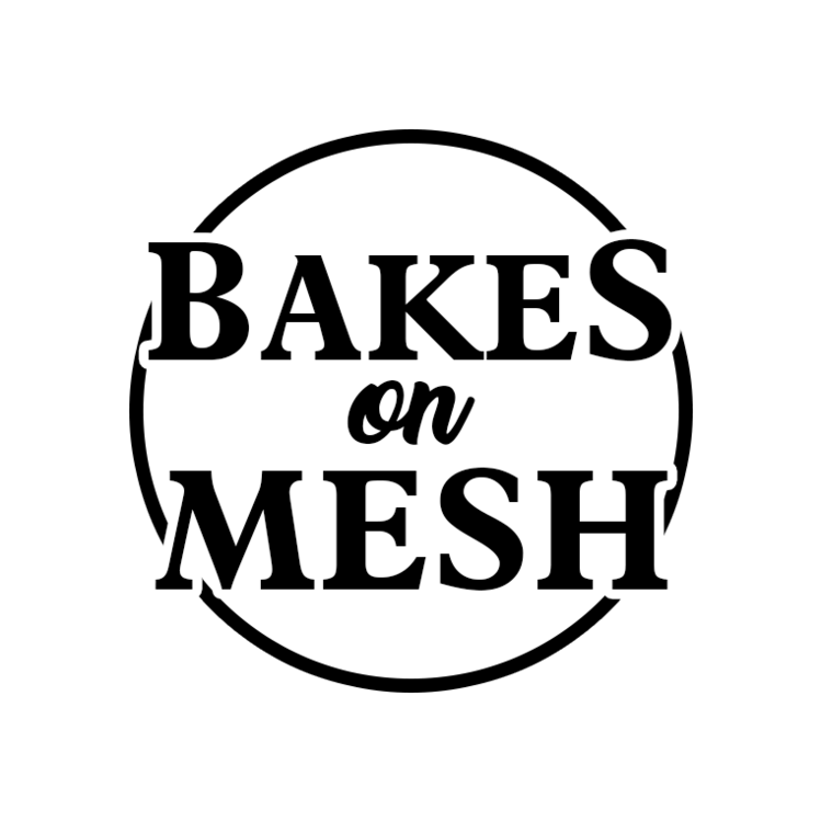 BakesOnMesh_Sticker_BW.png