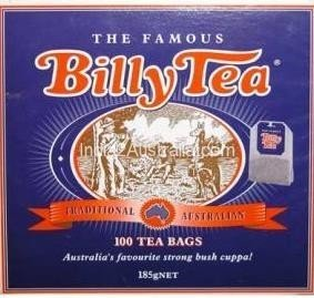 Billy-Tea.jpg.d6681a02d3fa08156235738911831ad3.jpg