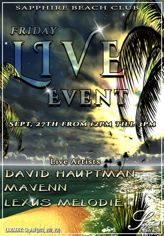 Friday-Live-Event-27th.png