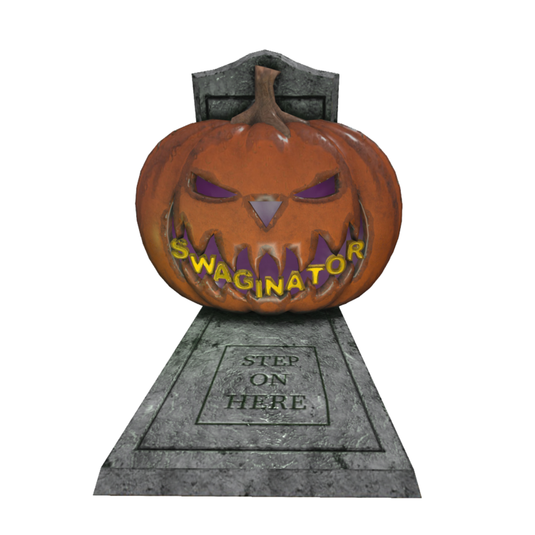 Halloween_Swaginator_Giver_Alpha.png