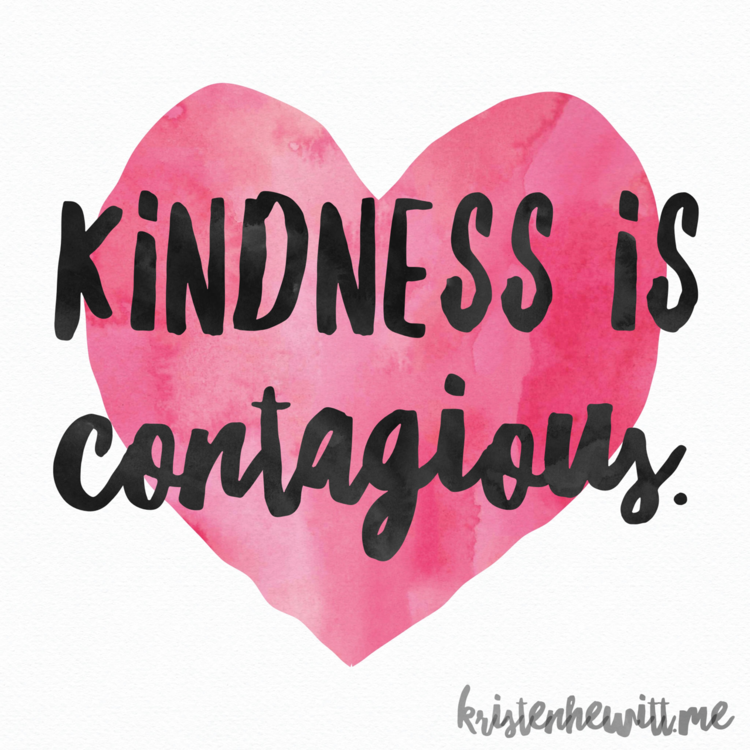 Kindness-is-Contagious.png