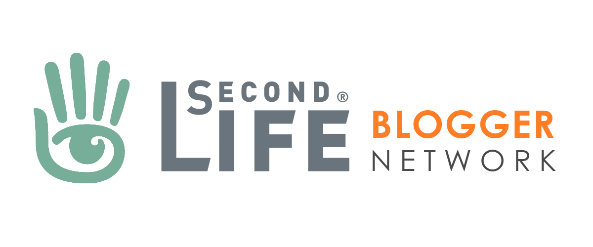 Secondlife Community
