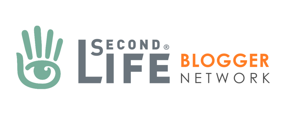 SL_BloggerNetworkLogo_Horizontal.png