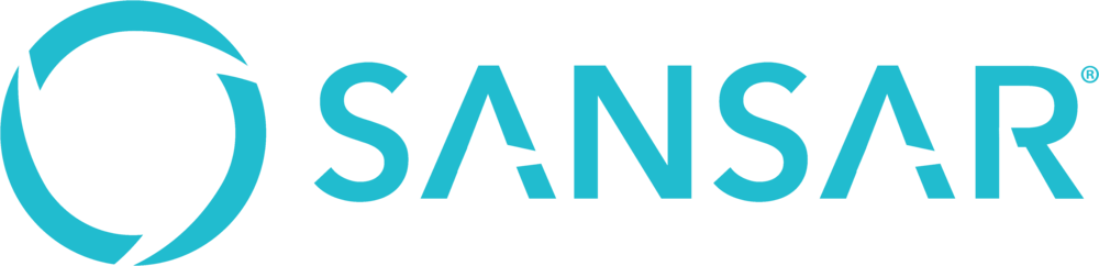 Sansar_Logo_Blue_Final.png