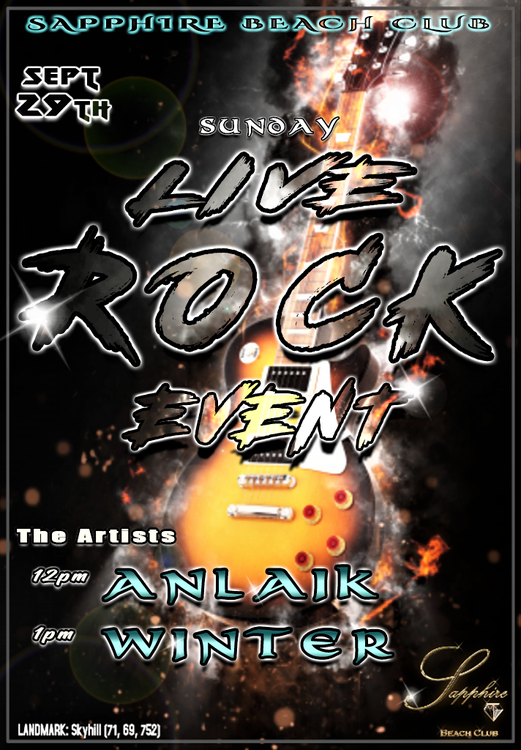 Sunday-Live-Rock-Event-29th.png