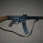 __i1541472-WW2-GERMAN-MP44-ASSAULT-RIFLE-OLD-SPEC-DEACTIVATI-Militaria.jpg.895a945a0454dd8d143966b95549e719.jpg
