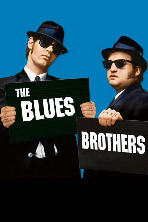 blues-brothers-the-1440x960.thumb.jpg.c0152f4d0233f4c8a10786e61f5eabbc.jpg