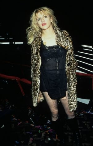 courtney-love-nineties-slip-dress.jpg