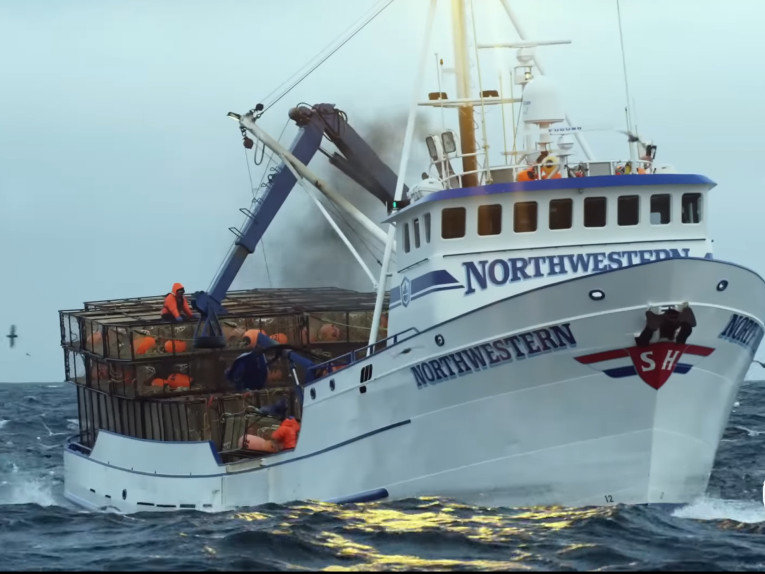 deadliest-catch-northwestern.jpg.a1d326cc0dc69a70a23b802a5c834917.jpg