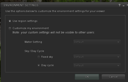 evironment_settings_for_eep_viewer.png