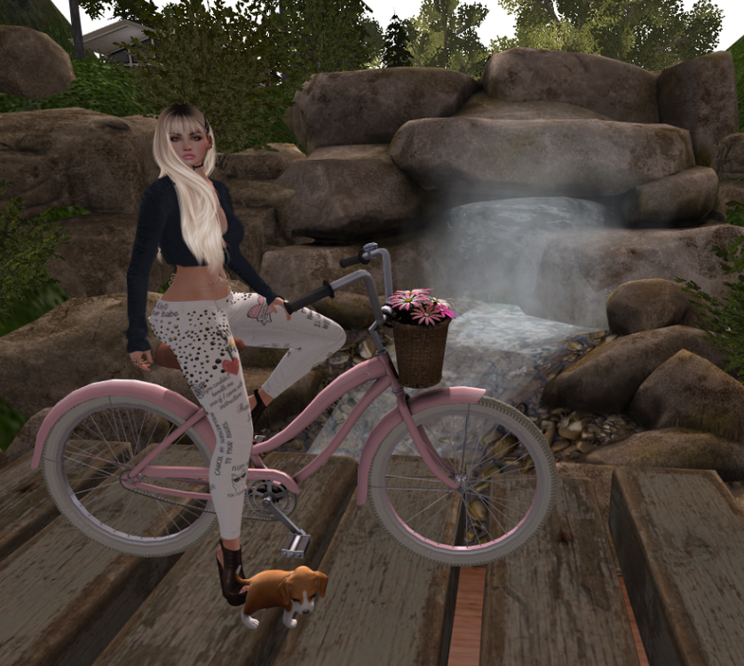 mybicycle002.png