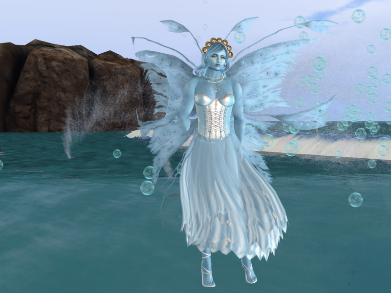 water_fae_001.png.b390795fdcecc219973ce965afd980f2.png