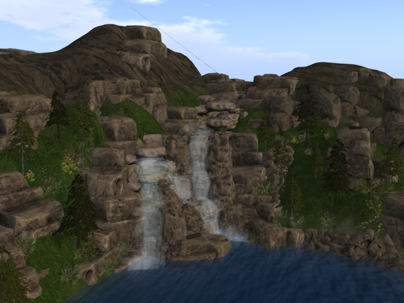 waterfalls_001.png