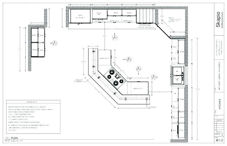 wickes-walk-in-corner-pantry-dimensions-kitchen-floor-plans-with-cabinet-sizes-plan-amazing-l-shaped-ki.jpg.7b0a33284b5b7cb794aa683f1d56c993.jpg