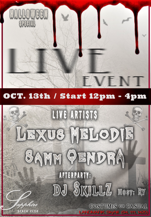 Sunday Live Event_Oct. 13th.png