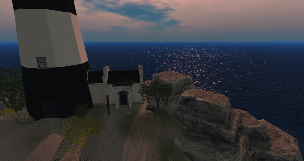 Echo Cove lighthouse 2_003.png
