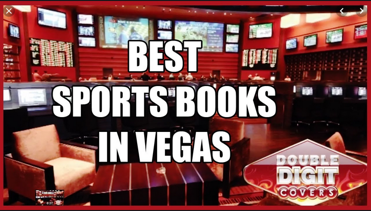 sports books pic.png