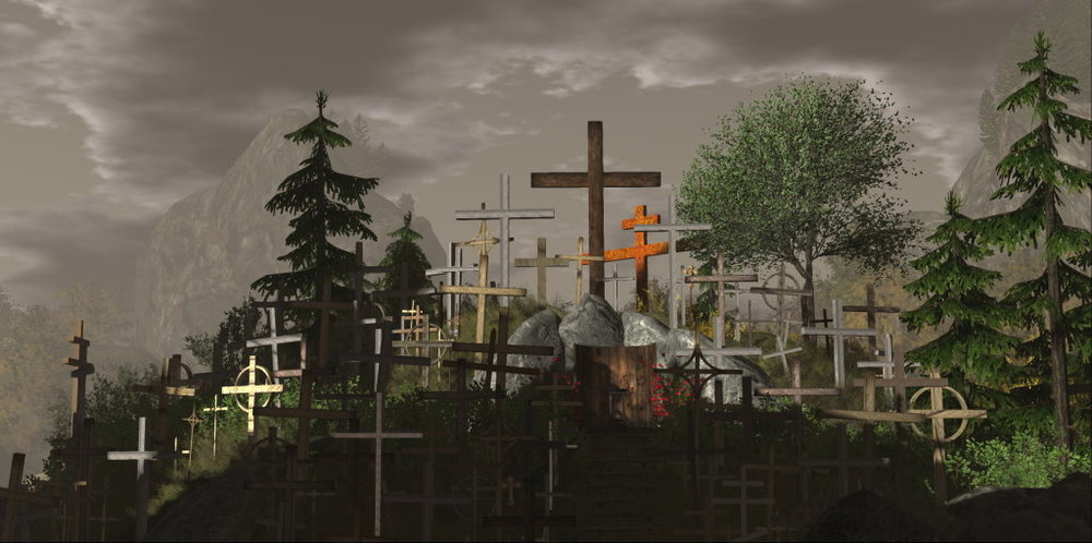 Hill of Crosses.jpg