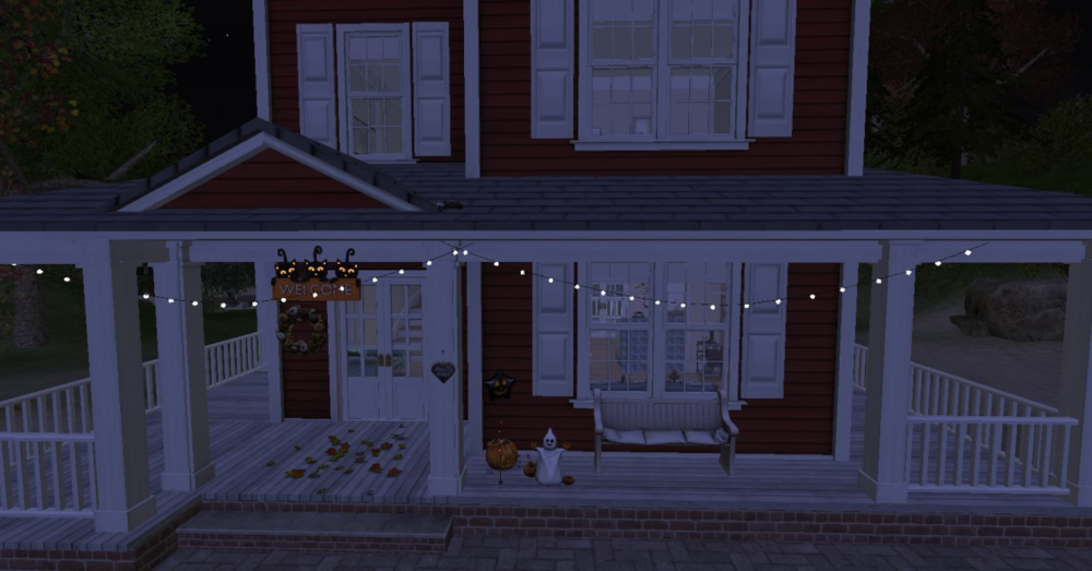 front of Halloween house Toad Hollow.png