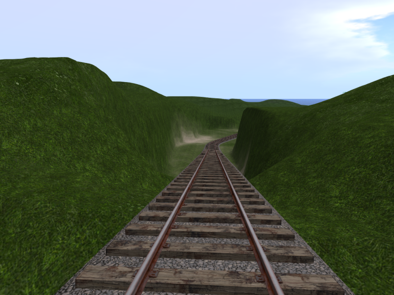 tunnel maybe_001.png