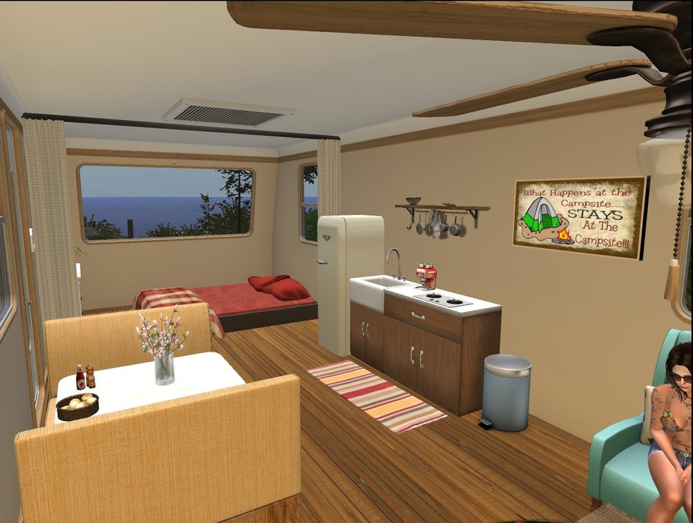 9.30 - inside, booth, bed, kitchen_001.jpg