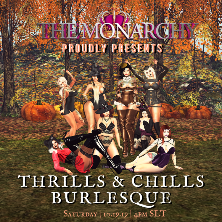 Thrills & Chills Burlesque Cover.png